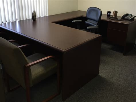 office furniture arizona arizona office solutions pre owned office furniture