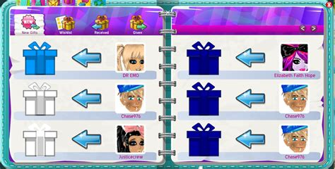 Msp Gift Card - where to get moviestarplanet gift cards