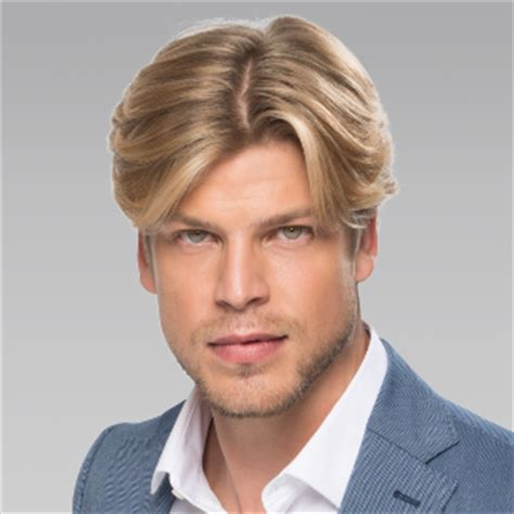 mens hairstyle no product what are the best products for your new haircut advice