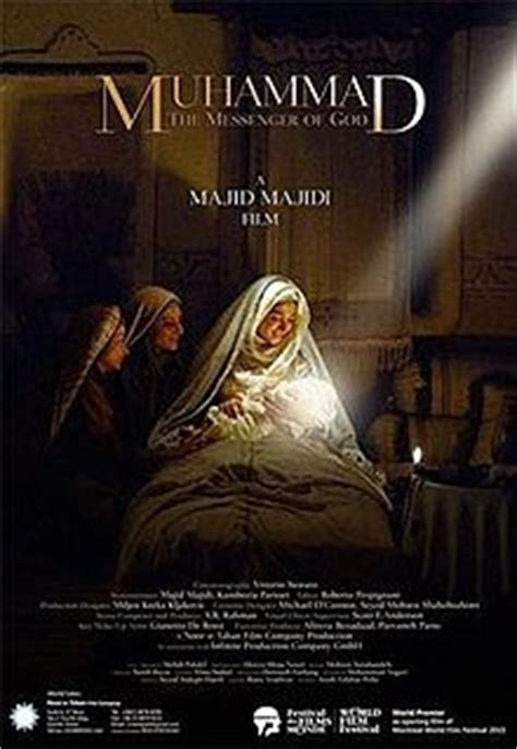 download film sejarah islam film nabi nuh arabic muhammad the messenger of god film