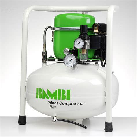 bb24v silent air compressor aircomps air compressors