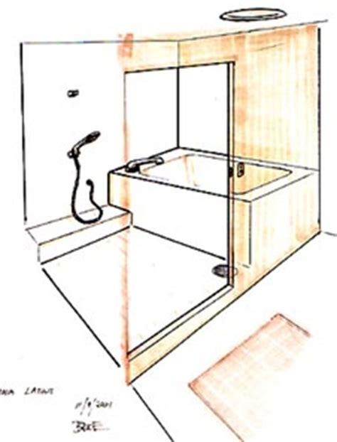 may i use the bathroom in japanese designing a japanese bathroom in sydney australia