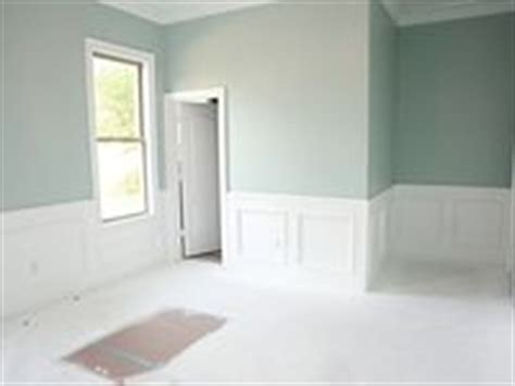 1000 images about paint color on benjamin hgtv magazine and sw sea salt
