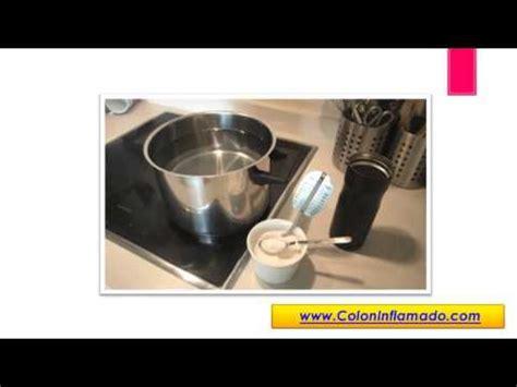 hidroterapia de colon en casa video hidroterapia colon mov doovi