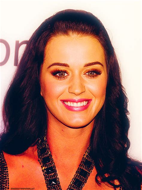 katy perry fan katy perry images katy perry fan wallpaper and