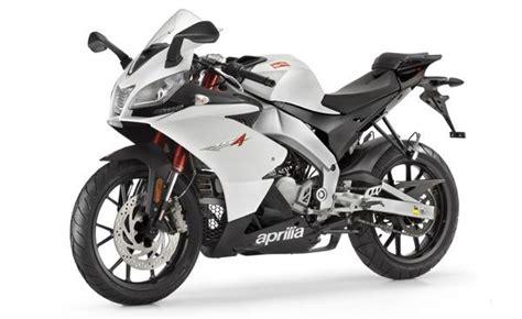 125ccm Motorrad Aprilia Rs 125 by Rs4 125 Ccm Motorrad Fotos Motorrad Bilder