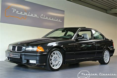 security system 2009 bmw m3 on board diagnostic system bmw m3 e36 3 0 coup 233 1 premium classics