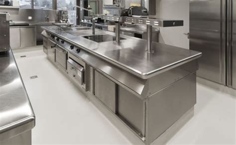 attrezzature cucina ristorante usate attrezzatura per cucina ristorante usata idee creative e