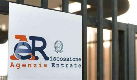 ufficio delle entrate roma orari agenzia delle entrate riscossione apertura pomeridiana