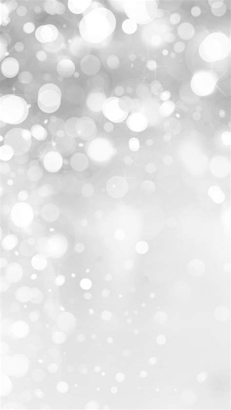 wallpaper for iphone white background white sparkle wallpaper wallpapersafari