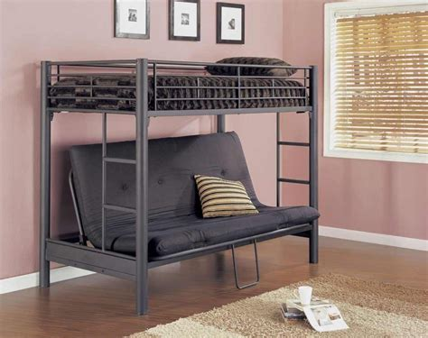 Ikea Metal Bunk Beds Ikea Bunk Beds Metal Classic Creeps Ikea Bunk Beds Metal
