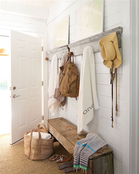 mud room decor 23 best mudroom ideas designs and decorations for 2017