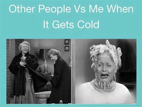 i love lucy memes 1000 images about i love lucy memes on pinterest your