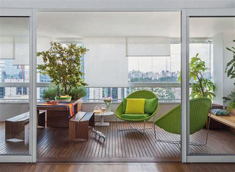 verandare un balcone chiudere un balcone o una terrazza 7 domande da porsi