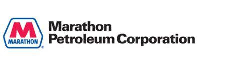 Marathon Petroleum Mba Internship by Marathon Petroleum Undervalued And Steady Marathon