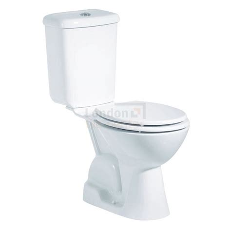 Wc Bidet Toilet Combined Pinara All In One Combined Bidet Toilet With Soft Seat