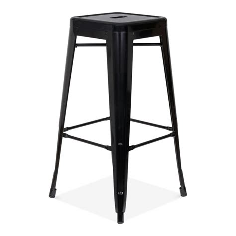 Tabouret Imitation Tolix by Tabouret Tolix Imitation Stunning Couleur With Tabouret