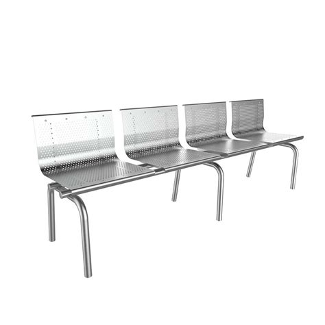 barber shop benches 100 barber shop benches rambler without borders my