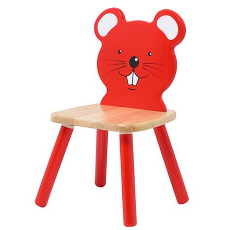 armchair for toddlers uk buy child s mouse chair john lewis