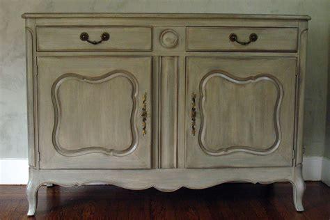 antique finish bedroom furniture furniture sandy macdonald studio