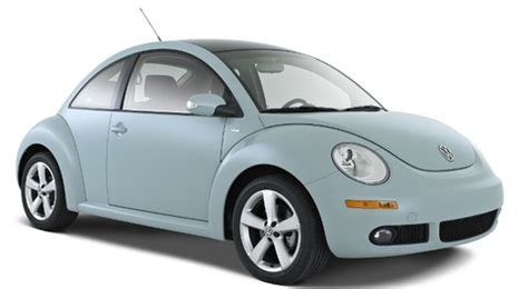 volkswagen bug light blue beetle car light blue pixshark com images