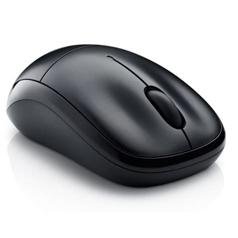 Mouse Dell dell wireless mouses buy dell wm123 wireless optical
