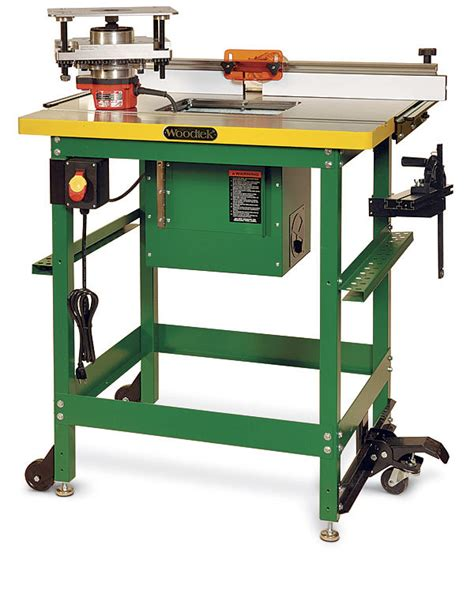 router table reviews woodworking woodworking router lift reviews