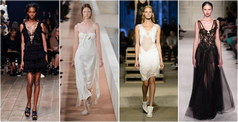 new year fashion trends 2016 the best fashion trends of 2016 newscult