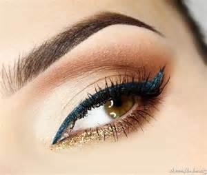 permanent makeup makeup tattoo training eyelash canada