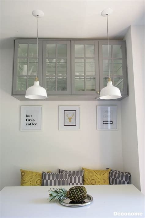 37 ways to incorporate ikea ranarp l into home d 233 cor