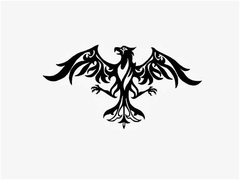 tattoo logo design ideas universoparalelo logos tattoo designs