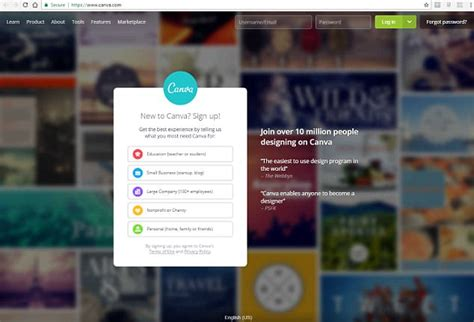 canva online website perth startup canva from couch to silicon valley heights