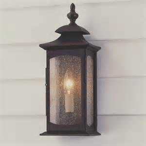 Design For Outdoor Carriage Lights Ideas Updated Coach Lantern Outdoor Light 1 Light Outdoor Wall Lights And Sconces By Shades Of Light