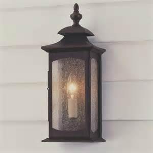 outdoor coach lighting updated coach lantern outdoor light 1 light outdoor