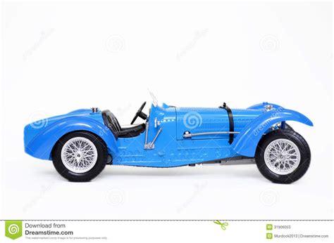 vintage bugatti race car classic bugatti sports car stock photos image 31906053