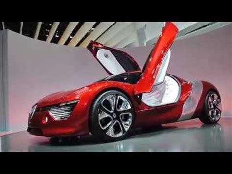maserati sport car 2017 new electric sports car 2017 max speed honda ferrari