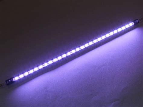 thin led lights buy led light bars ultra thin led light bar oznium
