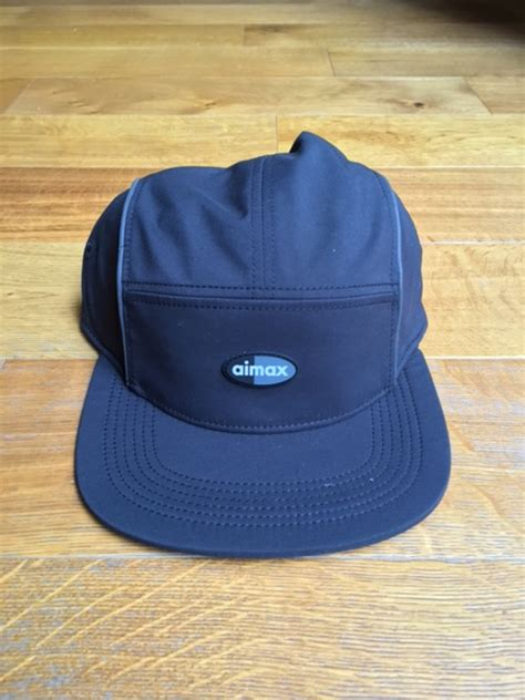 where can i buy supreme hats nike air max 98 tn x supreme hat black snakeskin white