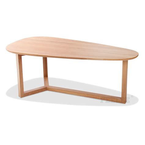 ash wood coffee table small table a few modern