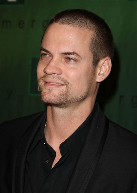 shane long hairstyle shane west buzzcut short hairstyles lookbook men