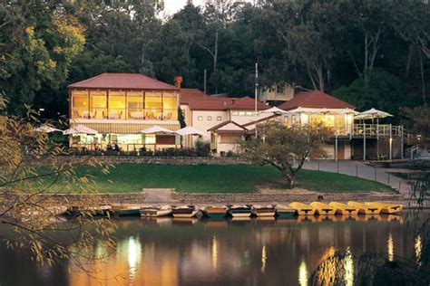 boat house kew studley park boathouse in kew vic 3101 dimmi