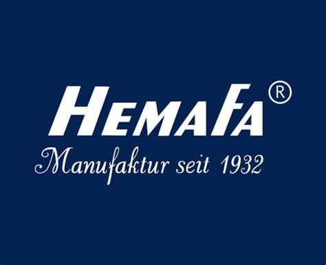 hemafa matratzen hemafa design und qualit 228 t made in germany