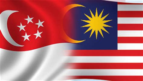 flags of the world malaysia malaysia and singapore can become asian lng hub free