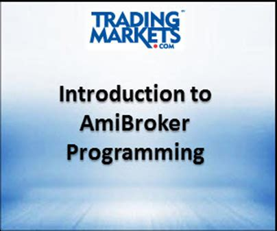 introduction to swinging get steven primo professional swing trading college