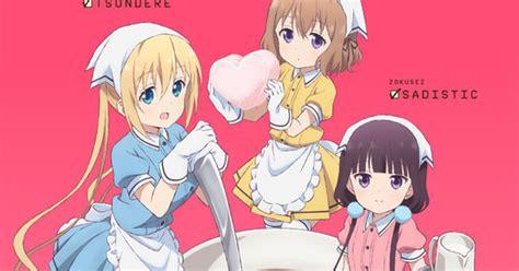anime blend s anime and manga hero academia anime reveals character