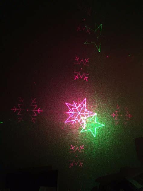 where to buy laser lights laser light buy laser light