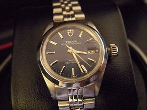 Rolex Stahlband Polieren by 17 Best Images About Watch4you Bern Swiss Watch Trading