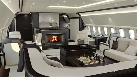 jet design the most luxurious jet interior designs mr goodlife