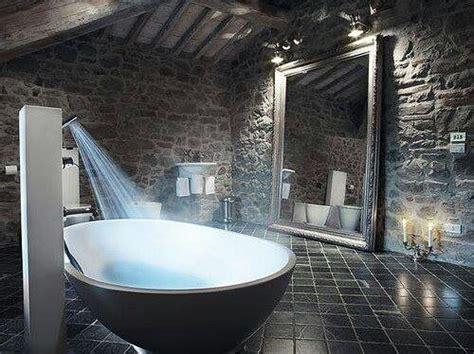 bathrooms in castles castle bathroom bathroom sanctuary pinterest