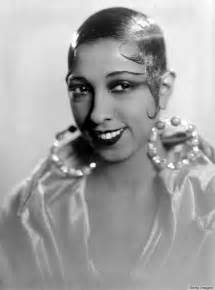 1920 black hairstyles hairstyles in the 1920s